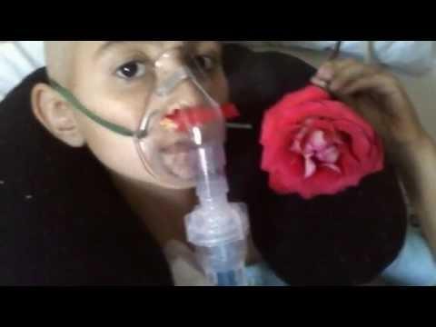 Talia's Story Update