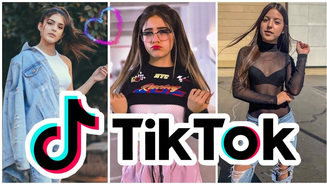 Ignacia Antonia VS Tatti Fernandez VS Fernanda Villalobos - ¿Cual Prefieren?