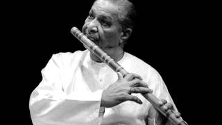 Best flute music of Pandit Hariprasad Chaurasia