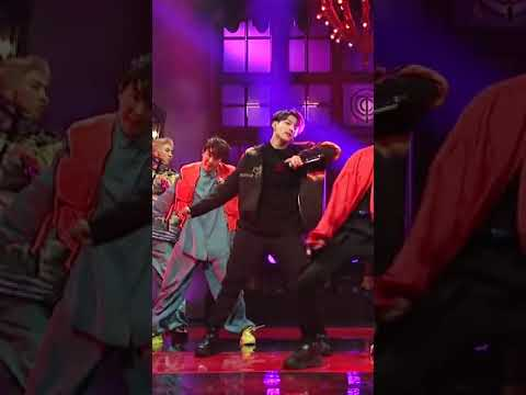 SNL - MIC DROP(EDIT Ver. JUNGKOOK FOCUS)
