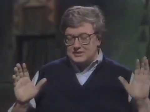 Siskel & Ebert: THE WORST FILMS OF 1984