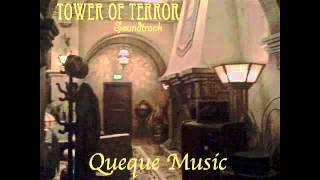 Mu Online Lost Tower Soundtrack