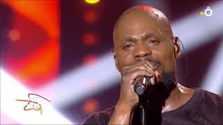 Kery James ft. Bigflo & Oli - Vivre ou mourir ensemble (Live - Hip-Hop) VERSION COMPLETE