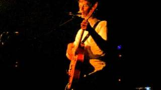 How short a time - Absynthe Minded -  Live at l'Epicerie moderne