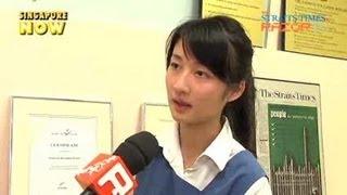 PRC Scholar bags 9 A1s (Top Scorers Pt 2)