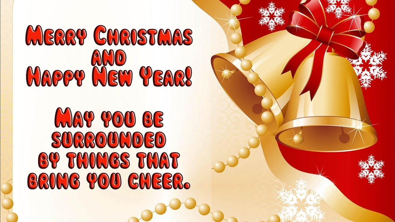 2016 a christmas card for everyone eveywhere specially for bradley 2016 a christmas card for everyone eveywhere specially for bradley lowery kristyandbryce Gallery