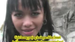 Melayu Jaipong  - Jawa Medan Mp3