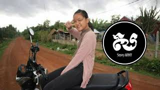 ៚ល្បីនៅក្លឹបSk៚ The Music Cambodia By Mrr Seth ft Smey ARMY VS Ra Zony (subscriber Me)