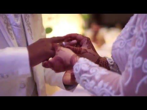 Wedding Clip Norma & Hendra (Denpasar - Bali)