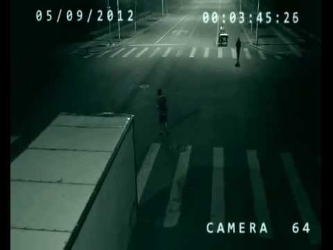Watch besides Female Gangster Is Caught On Gas Station Cctv Shooting A Rival In His Car After Pulling A Gun From Under Her Skirt likewise Gse Services besides Emerson Eme Nr303ttc Classic Turntable Wood System Cd Radio Tape Record Player as well WirelessScrewHiddenColorSpyCamera DS. on surveillance camera for car