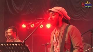 pitarata-wisthara-mewwa---purple-range-live-show-kuwait