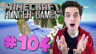 IK HEB JE NODIG!  - Minecraft Hunger Games #104