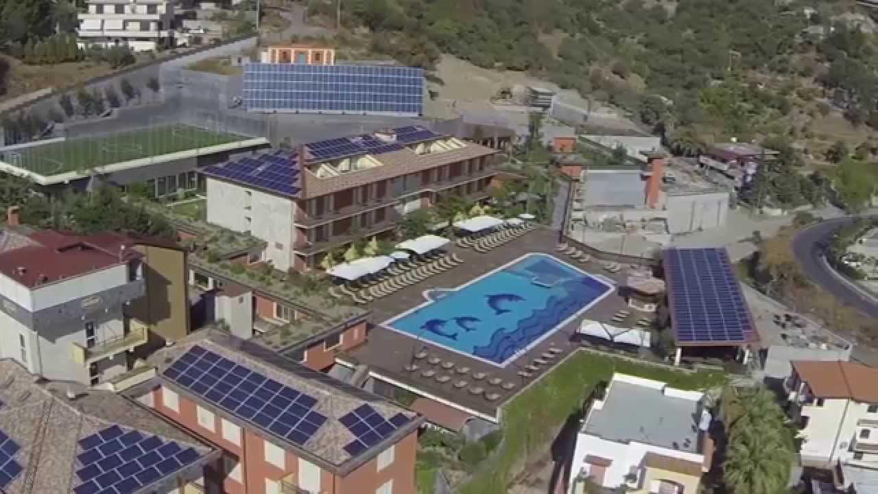 Diamond resort naxos taormina giardini naxos