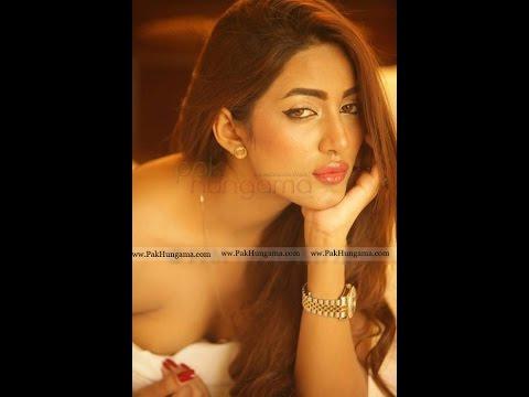 Shehroz & Syra Yousuf Latest Pictures ~ SAb Chalta Hai
