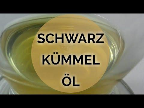 schwarzkümmelöl-ein-wundermittel-gegen-krebs,-allergien,-asthma-und-co.