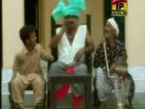 Ditto Funny Program