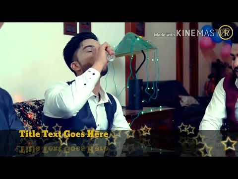 बहुत-प्यार-करते-है-तुमको-सनम...bahut-pyar-karte-hain-tumko-sanam...-whatsapp-status-video