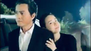 Nhật Kim Anh Và Cao Minh Đạt - Lại Tình Tứ Bên Nhau Trong Phim - Vua Bánh Mì - Phiên Bản Việt Nam