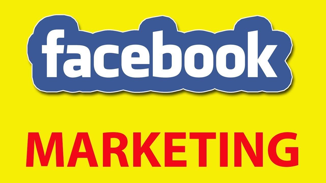 Cách target đối tượng quảng cáo facebook hiệu quả