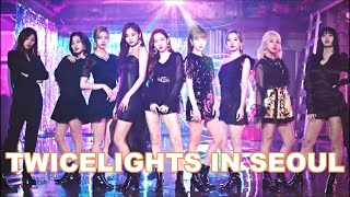 TWICELIGHTS In SEOUL [ENG SUB]