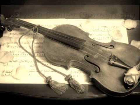 เธอคือใคร(ทวิภพ) Violin ไวโอลิน พร้อมโน้ต(ดาวโหลดฟรี)