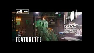 Jumanji : Bienvenue dans la Jungle - Featurette 90 secondes - VOST