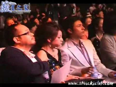 zhao wei and chen kun drinking the same water bottle youtube
