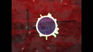 Lyric Beef - Grime instrumental