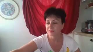 ЧЕТКИЙ ПЛАН ПОХУДЕНИЯ/ Инфопродукты в Бизнес Клубе с Юлией Кузьминовой.  Инфобизнес с нуля