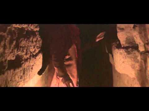 "Danaïad - ""Salamike"" Official Music Video"