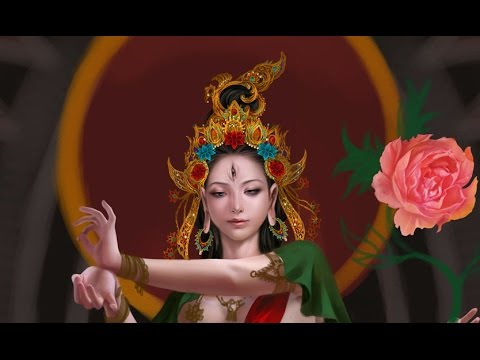 The Thirty Seven (37)  Bodhisattva Practices
