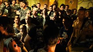 32 Woundead@Raketa 2011