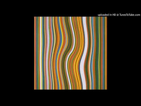 The Babe Rainbow - Fall In Love