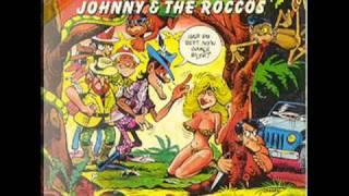 Vazelina Bilopphøggers & Johnny & The Roccos - Hoots Mon