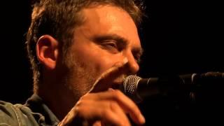 Bobby Dirninger Gogo Town Unplugged Live