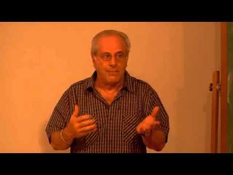 Advanced & Applied Marxian Economics (Session 4)  - Richard D Wolff