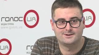 На нормандский саммит не с чем ехать - Кирилл Молчанов