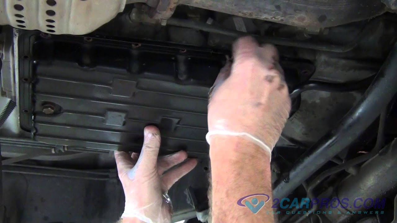 small resolution of transmission service toyota tacoma 1995 2004