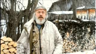 Скитские письма Сергея Алексеева. Об источниках по русскому языку