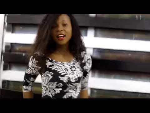 Download 30 Cent_Safari_na_Tanzania (Official Video)