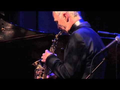 Tord Gustavsen Ensemble: Vicar Street