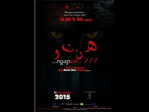 Ha Nun Ta Wau Trailer - 1