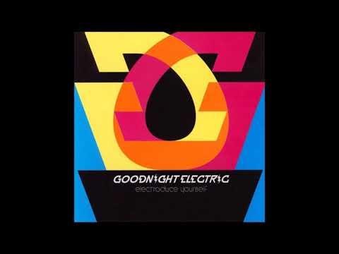 Download  Goodnight Electric - Automatic Heart Gratis, download lagu terbaru