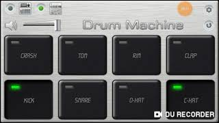 DJ_DHUMAL_ DHOL _PATCH_REAL _MOBILE _OCTAPAD_PATCH_BY_IRFAN_TRT ||