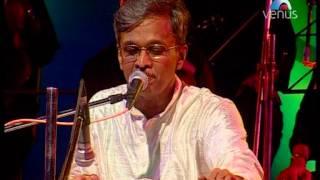 Download Go Maje Bai (Shridhar Phadke Sangeet Sandhya - Ritu Hirwa) MP3 song and Music Video