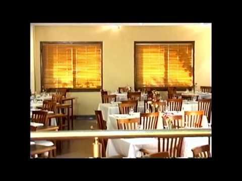 Agência Click - Restaurante Bambina