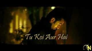 Tu Koi Aur Hai FULL AUDIO Song| Lyrics | Tamasha | Ranbir Kapoor, Deepika Padukone