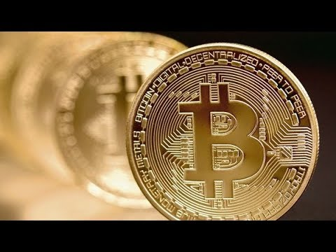 trading-surge-incoming,-ethereum-+-ey/microsoft,-goodbye-libra-&-crypto-gets-thumbs-up