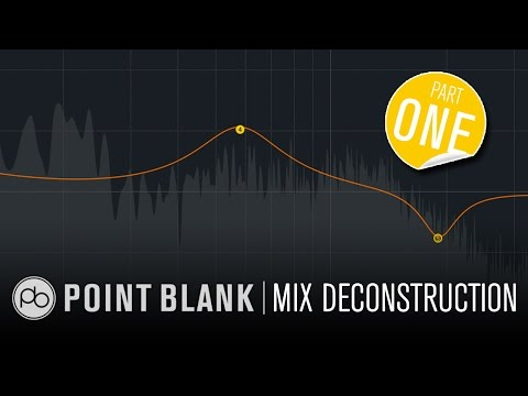 ableton-live-mix-deconstruction:-part-1-of-3---drums-and-bass
