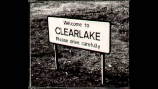 Watch Clearlake Jumble Sailing video
